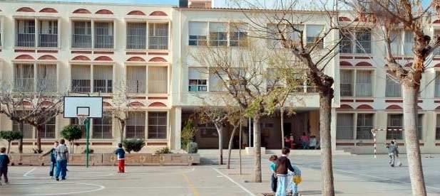 """La concejala Popular reclama además que """"se agilicen los trámites necesarios para garantizar la implantación de la enfermera escolar en los colegios para velar por la salud integral de los más pequeños"""