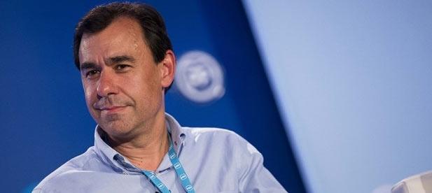 Los populares organizan la jornada titulada 'Más ideas, menos populismo' que contará con la presencia del vicesecretario general de Organización del PP, Fernando Martínez-Maíllo.