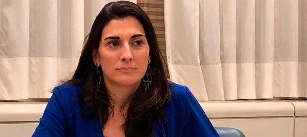 """Mallol: """"Si Compromís y PSOE hubieran hecho el trabajo cuando tocaba se habrían evitado todos estos problemas porque hoy es la 'Gegant de Pedra' pero mañana la prohibición puede afectar a otras carreras"""""""