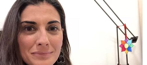 """El PP de L' Alcora ha vuelto a solicitar hoy al 'Desacord de Progrés' que """"exija a la Conselleria el certificado de vaciado de las instalaciones de Reyval"""