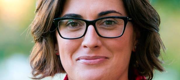"""La senadora ha instado a """"aquellos responsables socialistas y de Compromís en la provincia que apoyan el 'parany' a sumarse a la causa del PP"""""""