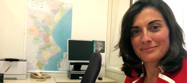 El Consell de Ximo Puig y Mónica Oltra rechazó en el debate sobre el estado de la Comunitat