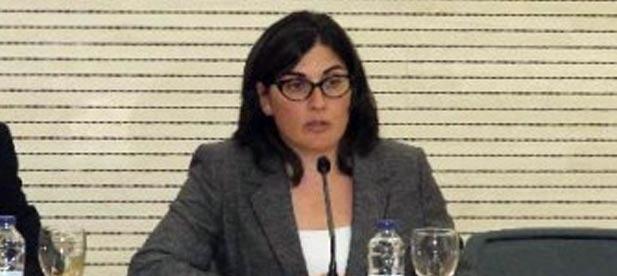 """Mallol ha asegurado que ante el veto del Consell, desde el PP """"vamos a seguir defendiendo de manera incondicional, igual que hemos hecho siempre, este método de caza tradicional y tan arraigado en la provincia de Castellón"""""""