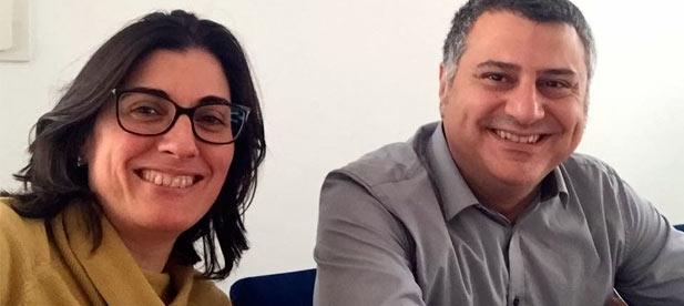 """El GMP de l'Alcora ha denunciado que el gobierno tripartito """"sigue sin mover un dedo"""" para reclamar a la Conselleria de Infraestructuras que realice labores de limpieza y mantenimiento en la CV- 16"""