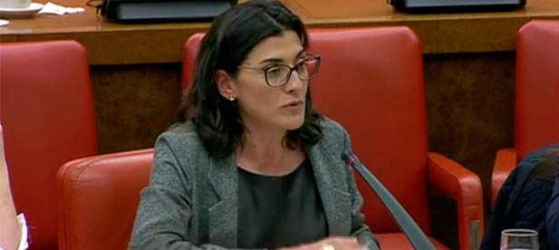 """Mallol: """"Desde el Partido Popular exigimos al presidente de la Generalitat, Ximo Puig, que tome cartas en el asunto y lea la cartilla a sus socios de Compromís"""""""