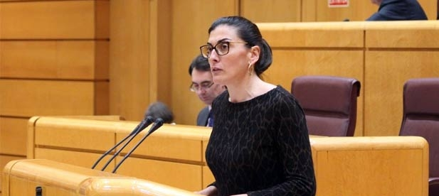"""Mallol: """"Vamos a vigilar que la conselleria que dirige Compromís cumple con los plazos de ejecución previstos"""""""