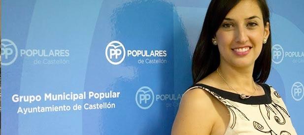 """España: """"Vuelve a ser un anuncio vacío de contenido, ni Oltra ni la alcaldesa, Amparo Marco, son capaces a estas alturas  de definir el proyecto de la nueva residencia de mayores para Castellón"""""""