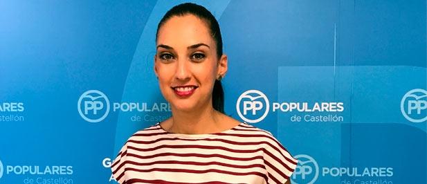 """España: """"Enric Porcar es cómplice del chantaje al que se somete a las familias castellonenses"""""""
