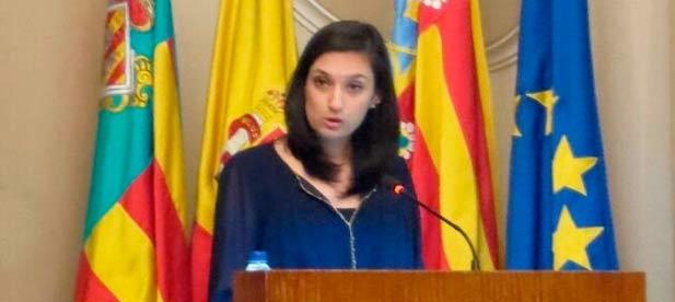 """España: """"Vamos a solicitar las conclusiones del estudio de campo para conocer el estado del proyecto"""""""