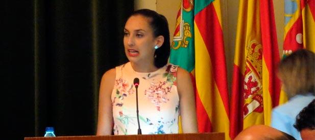 """España: """"Después de 2 años sin ningún avance por parte del bipartito, reivindicamos que esta actuación no caiga en el olvido."""