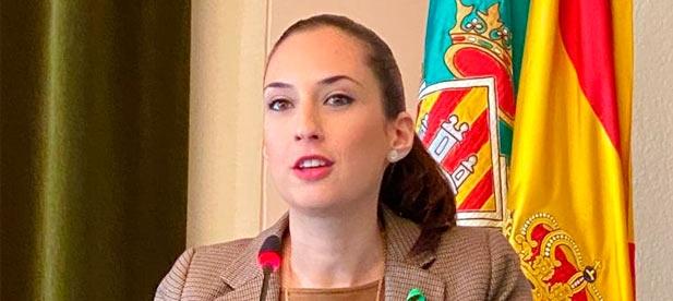 """España: """"Estamos ante un claro ejemplo de falta de transparencia por parte del gobierno municipal y de su alcaldesa socialista Amparo Marco"""""""