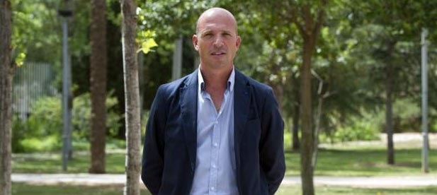 """García: """"Con la decisión de Carmen Montón (PSPV) los deportistas tendrán que pagar 90 euros para las pruebas médicas que realiza el Hospital Provincial de Castellón, cuando antes el precio era de 40 euros"""""""
