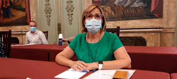 """Marqués: """"La provincia de Castellón es un ejemplo de territorio acogedor y debemos ser una referencia en integración real"""""""