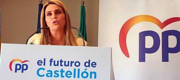 El PPCS crea nuevos entes para tender puentes con los castellonenses y comienza a recorrer la provincia el próximo 22 de mayo, celebrando el primer comité de dirección en la Vilavella.