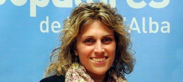 """Barrachina: """"La industria ha sabido aprovechar las reformas que el Gobierno del PP ha creado para generar oportunidades"""""""