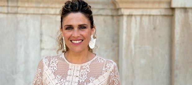 """Marta Barrachina, diputada del PP, prioriza el apoyo """"a quienes desean emanciparse"""" frente a un PSPV que ha decidido """"incrementar 241.000 euros los gastos en propaganda"""""""