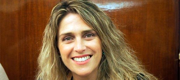 """Marta Barrachina (PP): """"Puig saquea la salud económica que el PP dejó en Diputación con el beneplácito de un presidente que en lugar de proteger a la provincia blanquea al PSPV"""""""