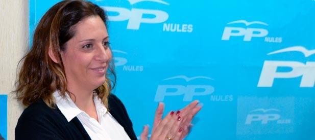 El GMP de Nules ha lamentado que el pacto de partidos que ayuntamiento haya ridiculizado a las mujeres.