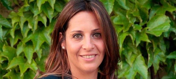 """López reconoce que la problemática del abandono de excrementos en la vía pública """"es difícil de evitar"""""""