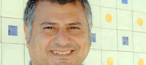 """Mateo: """"La incompetencia y la imprudencia de Falomir con esta obra nos ha costado ya a los vecinos 114.000 euros por una sanción de la CHJ"""""""
