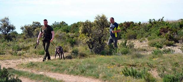 Sánchez ha denunciado retrasos en la expedición de las licencias autonómicas de caza y que la Conselleria de Medio Ambiente haya sido incapaz en más de dos años de legislatura de adaptar a la actualidad el panorama cinegético.