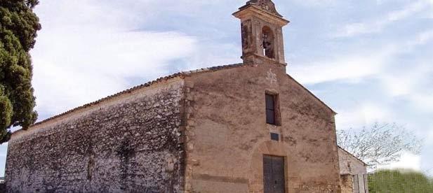 Compromis ha dejado pasar las ayudas del Consell destinadas a actuaciones de conservación y protección de bienes e inmuebles del patrimonio cultural.