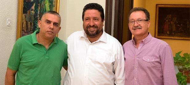 El portavoz del Grupo Popular en Traiguera, Jose Grañana, ha celebrado que el Gobierno Provincial vaya a invertir 120.000 euros en la construcción de los nuevos vestuarios de la piscina municipal.
