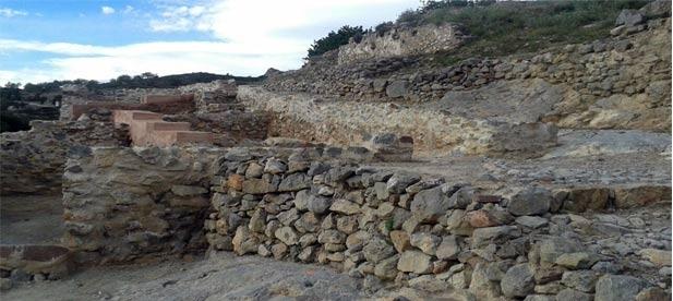 Puig y Oltra marginan a Borriol y vuelven a negar una ayuda para La Morería.