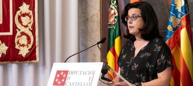 Martínez recuerda que solo en el año 2020, el CICU atendió 90.000 emergencias en Castellón, un servicio que requiere proximidad y celeridad, y que los socialistas han trasladado a Valencia.