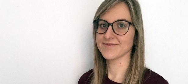 La concejal del PP de Morella, Noelia García, denuncia que Ximo Puig ha dejado desamparados a los estudiantes de la comarca