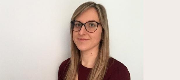 """Noelia García: """"Con Carmen Montón la salud de las personas de la provincia de Castellón corre un serio peligro"""""""