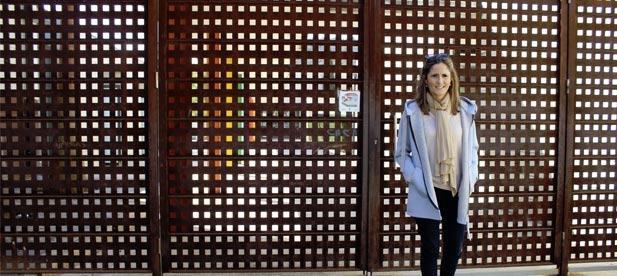 El PP de La Vall denuncian los recortes  del Consell de Ximo Puig y Mónica Oltra en materia de educación para el curso 2017-2018