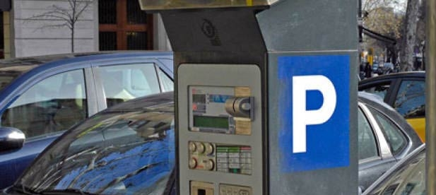 """Redondo: """"El adelanto del cierre del comercio debería haber estado acompañado de una adaptación del estacionamiento de la 'ORA' o 'zona azul' pero, una vez más, la falta de planificación de Amparo Marco la pagan los vecinos"""""""