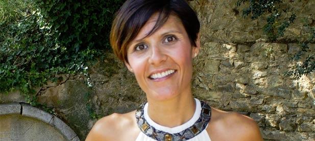Pallarés ha destacat l'esforç inversor que està realitzant la Diputació de Castelló en els municipis del nord de la provincia.