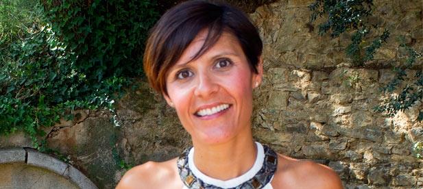 """Pallarés: """"La radicalidad de PSOE y Compromís es un hecho. Ponen trabas al 'parany' y están en contra de las tradiciones como el bou o todo lo que significa cultura de Castellón""""."""