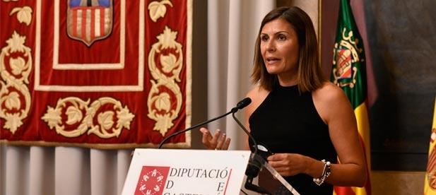 """Pallarés """"No caben excusas. La Diputación de Castellón tiene medios humanos y técnicos suficientes para satisfacer las demandas de los municipios afectados. La clave está en focalizar los esfuerzos en aquello que es prioritario"""""""