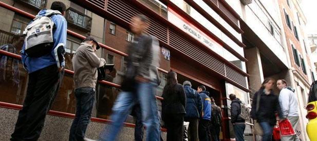 """Toledo: """"Los registros del Servicio Público de Empleo son cada día peores, nos acercan a los 16.000 desempleados solo en la ciudad de Castellón"""""""