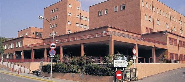 """carrascO. """"Lamentablemente se confirma lo que venimos denunciando. Los recortes de servicios sociales en la ciudad de Castellón dejan desprotegidos a los menores en situación de desamparo sin que los gobiernos de izquierdas prioricen su bienestar"""""""