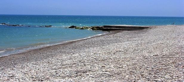 El PP de Nules ha pedido al gobierno cuatripartito de la localidad que desglose los trabajos realizados para arreglar la playa de cara a los días de Pascua.