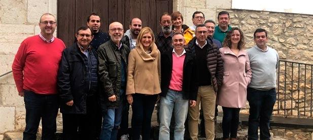 """Barrachina: """"El gobierno de Sánchez pone en peligro el crecimiento y las oportunidades de futuro de nuestro territorio al paralizar la construcción de la autovía de Castellón desde Vilanova d'Alcoela hasta La Jana"""""""