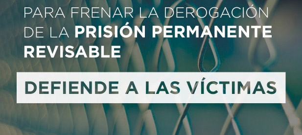 La Junta Local del PP instalará mañana sábado desde las 11h hasta las 14h una carpa en la plaza Mayor para que los castellonenses puedan firmar y mostrar su apoyo a las víctimas