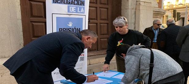 Los populares se acercarán este mes de enero a Benicàssim, Oropesa y Peñíscola