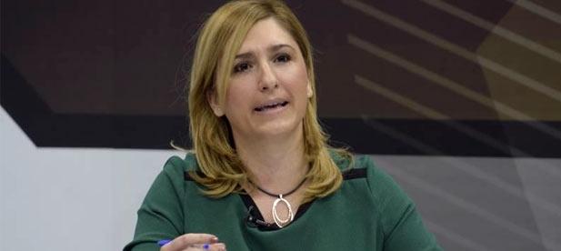 """Pradas: """"El 100% de los recursos económicos destinados a la prevención de la violencia de género en la Comunidad Valenciana provienen del gobierno central, Puig y Oltra no aportan ni un euro"""""""