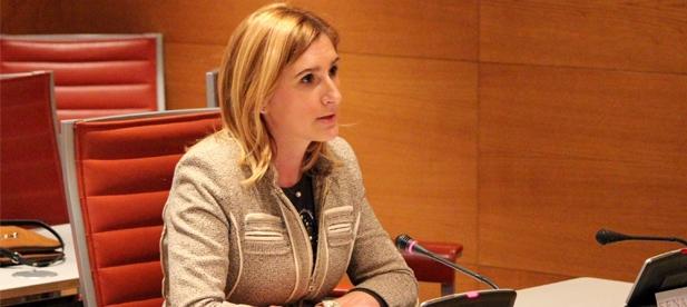 """Pradas: """"Lejos queda la congelación de las pensiones por parte del PSOE en 2010"""""""