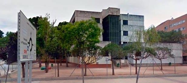 """España: """"La falta de planificación del Consell y del Ayuntamiento dejó el año pasado a más de 50 alumnos sin transporte escolar durante los primeros días de clase"""""""