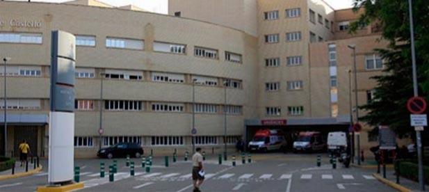 """Vicente-Ruiz: """"Si Puig y Oltra tienen dinero par contratar asesores y abrir la televisión pública, también tiene para sanidad"""""""