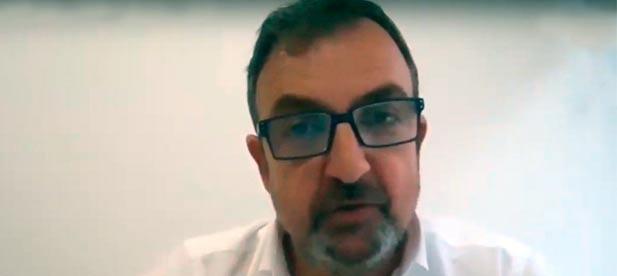 """Redondo: """"El equipo de gobierno liderado por la alcaldesa socialista, Amparo Marco debería estar avergonzado de su gestión"""""""