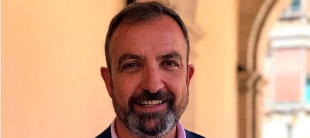 """Redondo: """"El gobierno municipal no es capaz de ejecutar lo que él mismo presupuesta, a pesar de haberse comprometido con los castellonenses."""""""