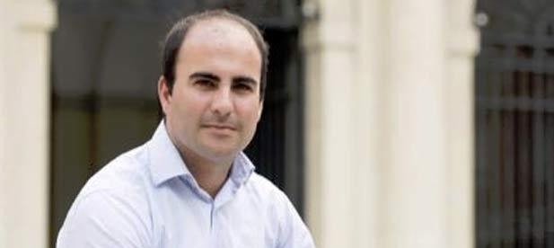 """Roig: """"977 autónomos de la comarca de l'Alt Maestrat se podrán beneficiar de la Ley de Medidas Urgentes para el Trabajo Autónomo"""""""
