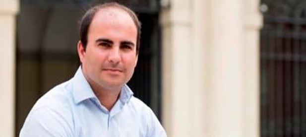"""Roig: """"Las nuevas infraestructuras anuncias por el Ministerio de Fomento para el interior de la provincia de Castellón supondrán un revulsivo para la economía de la zona""""."""
